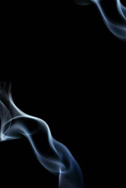 http://starlit62.persiangig.com/Cigarette_Smoke.jpg